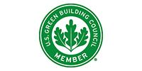 USGBC: US Green Building Council