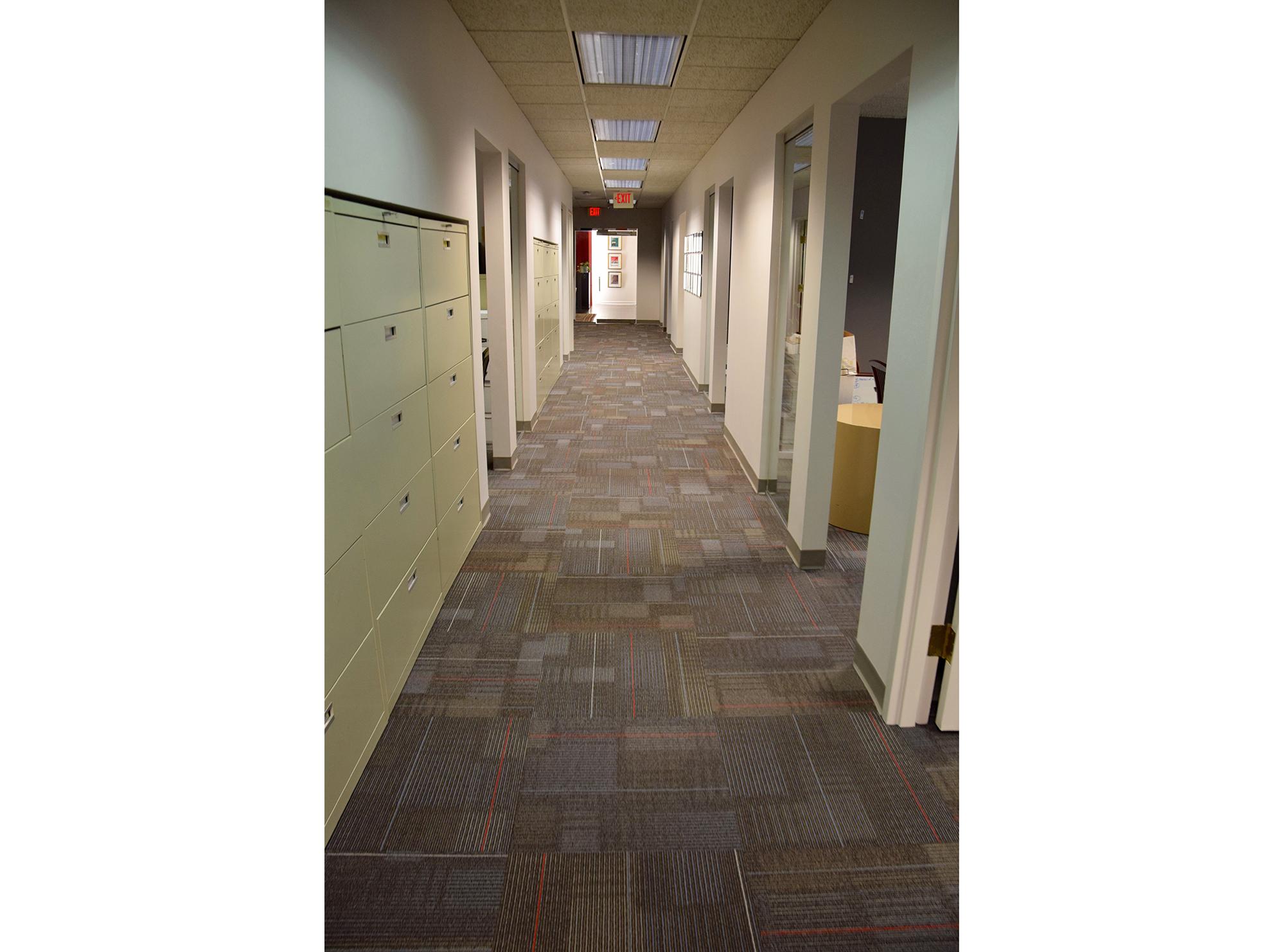 Corporate Facility Photo