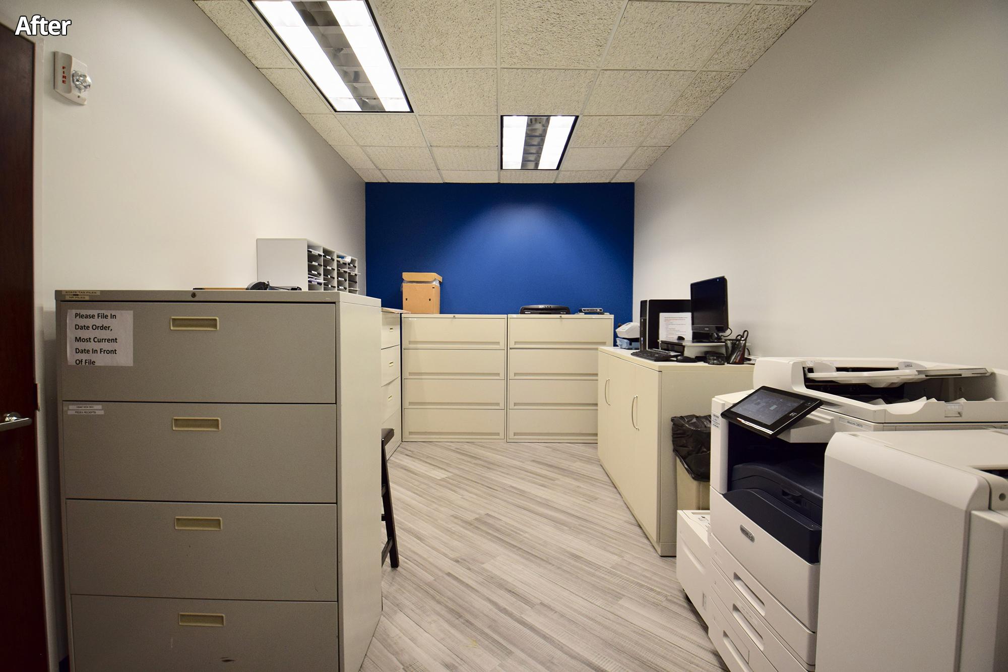 Orasi Software Photo