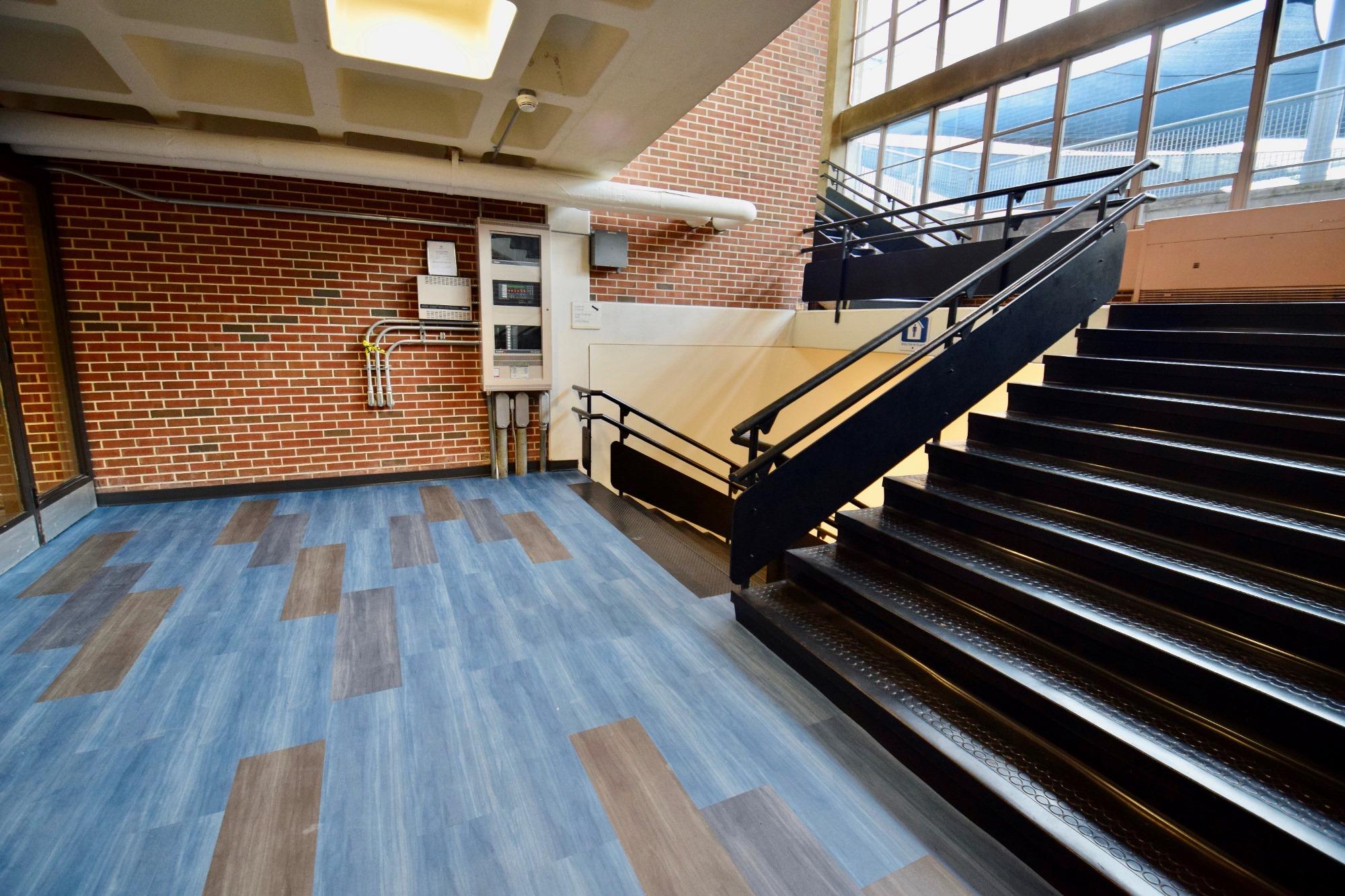 The Lovett School Photo